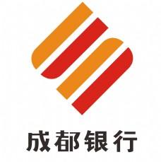 成都天府银行logo(转曲)
