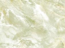 大理石纹理山水