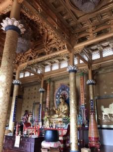 寺廟設計 地宮設計 整體規劃