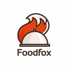 创意logo图标