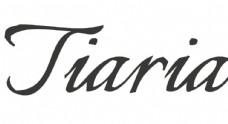 JIARIA标志