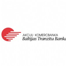 金融银行标记