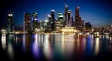 世界著名城市