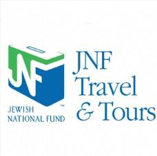 旅游业标记