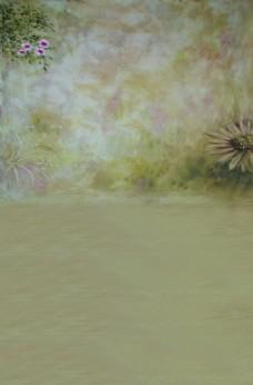 影樓背景模板  攝影背景設計
