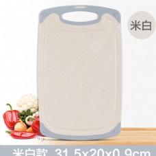 厨房 切菜板 砧板 详情页 高