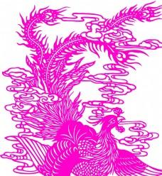 神兽 传统神兽 吉祥神兽 传统