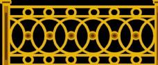 欧式镂空底纹背景造型装饰