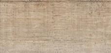 水泥墙贴图