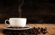 咖啡豆 咖啡