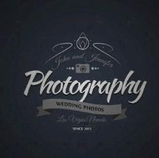 复古商业摄影