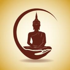 泰国宗教剪影
