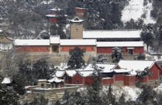 卦山天宁寺