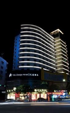 香港半岛酒店 半岛酒店 酒店照