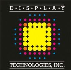 IT公司网站