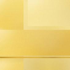 金色画册封面背景