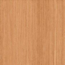 木板 地板 木板贴图 地板贴图