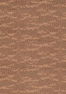 简约欧式花纹 简洁底纹背景